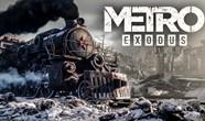 Купить аккаунт METRO EXODUS + ГАРАНТИЯ на Origin-Sell.com