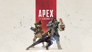 Apex Legends [Origin] + Гарантия
