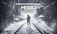 Купить аккаунт Metro Exodus Gold + НОВОЕ DLC [Steam-Автоактивация] на SteamNinja.ru