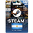 STEAM WALLET GIFT CARD - ARS 130-134