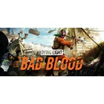 Dying Light Bad Blood Founders Pack /Steam Key / RU+CIS