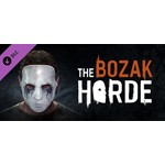DLC Dying Light: The Following - The Bozak Horde(STEAM)
