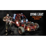 DLC Dying Light Gun Psycho Bundle / Steam KEY / RU+CIS
