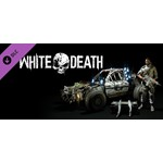 DLC Dying Light - White Death / Steam Key / RU+CIS