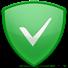 OkayFreedom VPN Pemium 1 год  ( 10 GB/month )