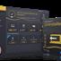 Ashampoo Uninstaller 7 пожизненная лицензия 1 ПК