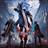 Devil May Cry 5 Официальный Ключ Распродажа