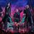 Devil May Cry 5 Deluxe  Официальный Ключ Steam
