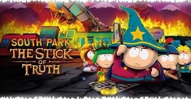 Купить аккаунт STAR WARS Battlefront 2 II + СЕКРЕТКА (Гарантия +Бонус) на SteamNinja.ru
