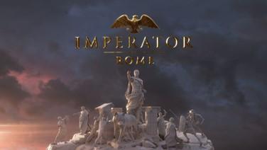Купить лицензионный ключ Imperator: Rome - Официальный Steam Ключ Распродажа на Origin-Sell.com