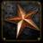 Набор карт для значка Company of Heroes 2 + БОНУС