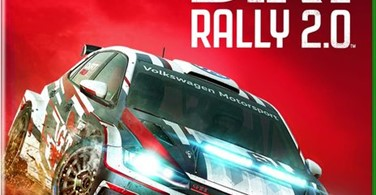 Купить лицензионный ключ ✅DiRT Rally 2.0 Deluxe XBOX ONE SERIES X|S Ключ🔑💥 на SteamNinja.ru