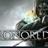 Dishonored [Стим ключ  Все регионы ]+ ПОДАРОК