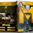Metro Last Light Complete Edit (Steam Gift Region Free)