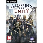 Assassins Creed Unity Единство UPLAY RU