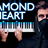 ALAN WALKER – DIAMOND HEART (FEAT. SOPHIA SOMAJO)