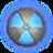 Набор карт для значка Geneshift (Foil) + БОНУС