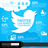 Комплексное продвижение в Твиттер | Пакет 150 дешево