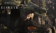 Купить лицензионный ключ The Elder Scrolls Online: Elsweyr Upgrade (Region Free) на Origin-Sell.com