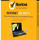Norton Internet Security+NSD  🔥 90 Дней