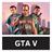 Grand Theft Auto V/GTA 5 PC [С ПОЧТОЙ / ПОЛНЫЙ ДОСТУП]