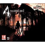 Resident Evil 4: Ultimate HD Edition ✅(Steam Key)