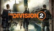Купить аккаунт Tom Clancys The Division 2 (EPIC LAUNCHER) + ГАРАНТИЯ на Origin-Sell.com