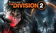Купить аккаунт Tom Clancys The Division 2(UPLAY)2019 на SteamNinja.ru