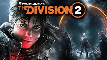 Купить аккаунт Tom Clancys The Division 2(UPLAY)2019 на Origin-Sell.com