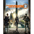 THE DIVISION 2 ГАРАНТИЯ | RU-ENG | UPLAY