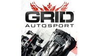 GRID™ Autosport + HD AppStore iPhone iPad Apple IOS