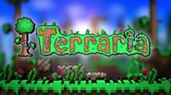 Купить лицензионный ключ Terraria / Steam Gift RU на Origin-Sell.com