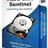 Hard Disk Sentinel Professional 5.50 Ключ+Portable