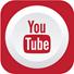 YouTube \ Подписчики на канал