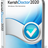 Kerish Doctor 2020 / Лицензия на 1 год/ Gift