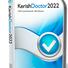 Kerish Doctor 2019/Лицензия до 11.04.2019