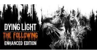 Dying Light Enhanced Edition ✅(STEAM KEY)+ПОДАРОК