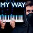 Alan Walker - On My Way