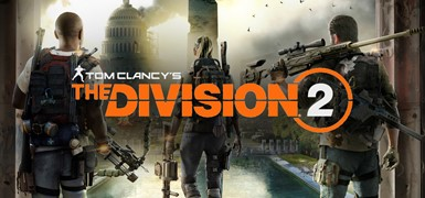 TOM CLANCY´S THE DIVISION 2 ВСЕ ЯЗЫКИ [UPLAY]