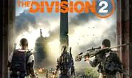 Купить аккаунт Tom Clancys The Division 2 [ПОЖИЗНЕННАЯ ГАРАНТИЯ] на SteamNinja.ru