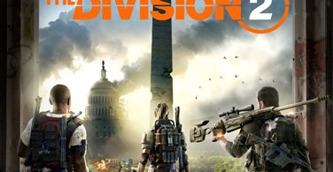 Купить аккаунт Tom Clancys The Division 2 [ПОЖИЗНЕННАЯ ГАРАНТИЯ] на Origin-Sell.comm