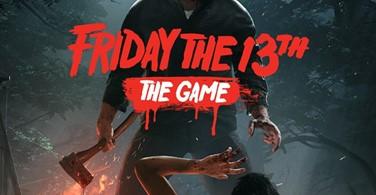 Купить лицензионный ключ КОД - ARG | Friday the 13th: The Game | XBOX ONE на SteamNinja.ru