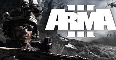Купить аккаунт Arma 3 + подарок на SteamNinja.ru