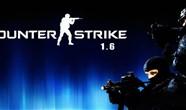 Купить аккаунт Counter Strike 1.6 Steam аккаунт + подарок на Origin-Sell.com