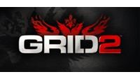 GRID 2 + 2 DLC (STEAM KEY / ROW / REGION FREE)