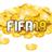 FIFA 19 Ultimate Team Coins - МОНЕТЫ (Xbox One)