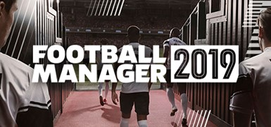 FOOTBALL MANAGER 2019 🎁+ FM19 TOUCH STEAM+БОНУС