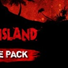 Dead Island GOTY + Riptide +DLC Collection steam RU+CIS