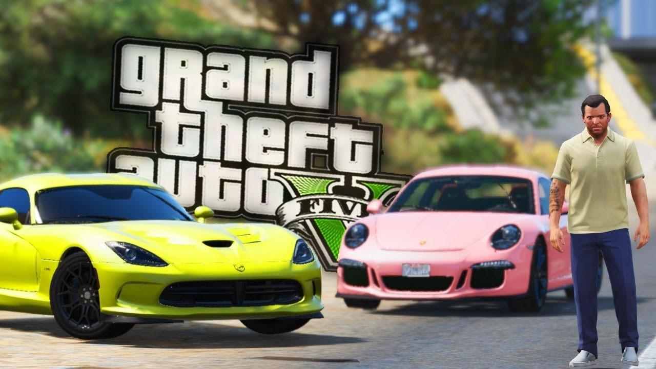 GRAND THEFT AUTO V/GTA 5 ONLINE+ПОЛНЫЙ ДОСТУП+ГАРАНТИЯ
