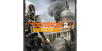 THE DIVISION 2 GOLD EDITION [RUS] + ГАРАНТИЯ + СКИДКИ